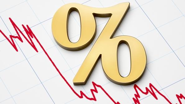 01-low-interest-rates