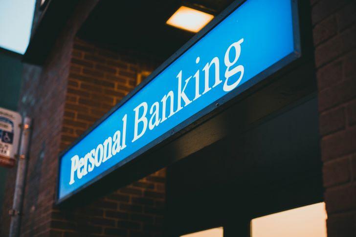 Banken Vergelijken