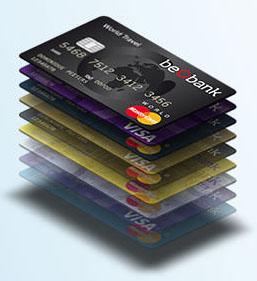 beobank-kredietkaarten-smal