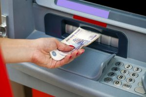 betalen in het buitenland ING gratis rekening