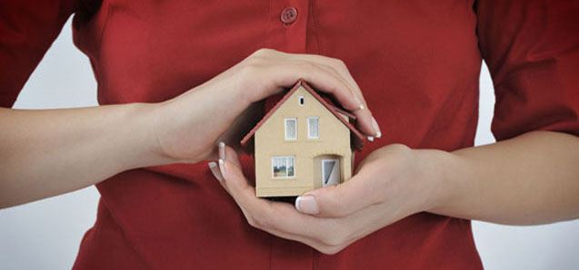Huis kopen?