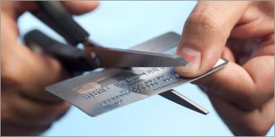 kredietkaart-betaling-annuleren