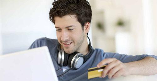 kredietkaart-studenten