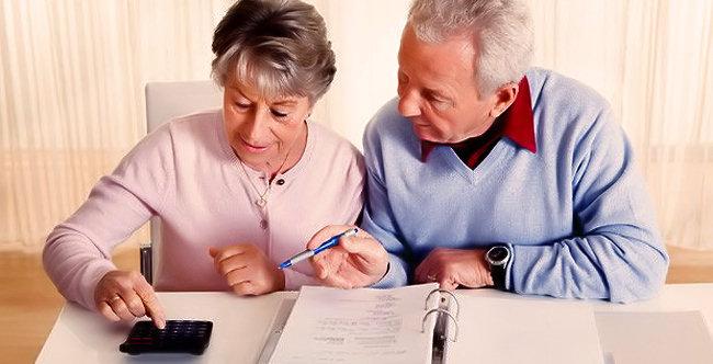 onverwachte kosten?   Een persoonlijke lening kan helpen!