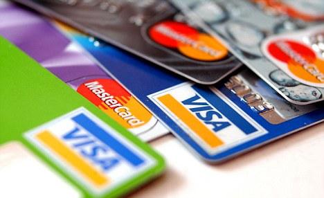 kredietkaart internet bruiden dans